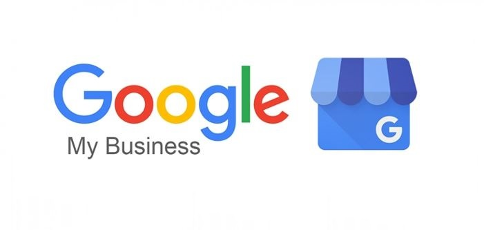 visuel Google My Business